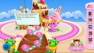 Bubblegum Troll9