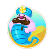 Palm Sugar Oasis icon.png