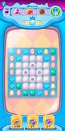 Kimmy's Arcade level 2-7