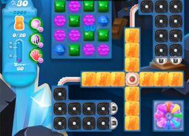 Level-2008.jpg