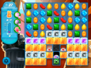 Level 1623(t3).png