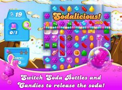 CCSS-Bubble soda.jpg
