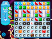 Level 1610(t3).png