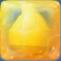 Yellow bottle(h1)