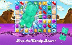 CCSS-Free the Candy Bears(4).jpg