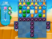 Level 391(t)-3.png