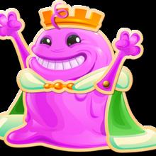 King Bubblegum-Troll transparency.png