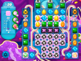 Level 611(2).png