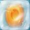 Orangecandy(i1)