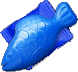 Bluefish wrapped.png