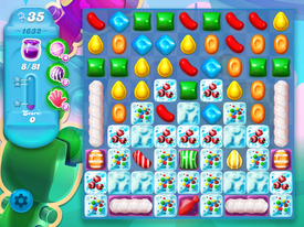 Level 1632(2).png