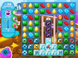Level 1045(9).png