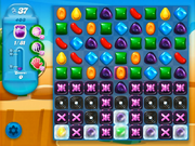 Level 403(t4).png