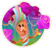 Glitter Glade icon.png
