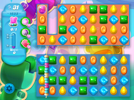 Level 1633(4)-1.png