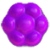 Purplecandy.PNG