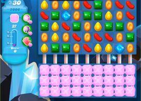 Level-2006.jpg