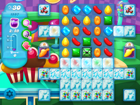 Level 1597(6).png