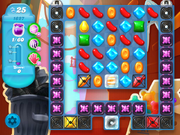 Level 1627(t2).png