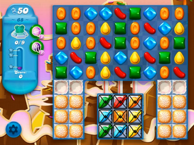 Level 68(3).png