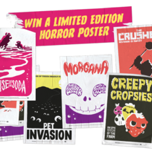 Win a limited edition horror poster.png