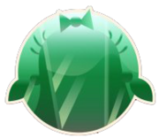 Emerald Estate icon.png