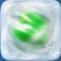 Greencoloring(i1)