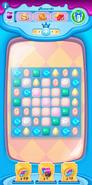 Kimmy's Arcade level 3-4