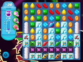 Level 1609(3).png