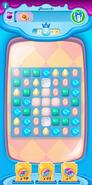 Kimmy's Arcade level 2-2