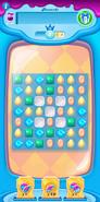 Kimmy's Arcade level 3-1