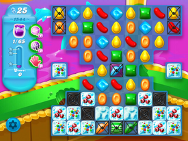 Level 1544(5).png