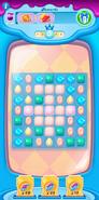 Kimmy's Arcade level 3-3