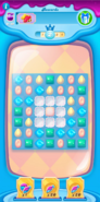 Kimmy's Arcade level 4-2