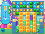 Level 84(t2).png