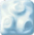 Ice5(old).png