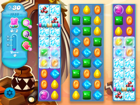 Level 1535(3).png