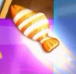 Fish Striped Candy.png