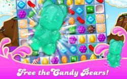 CCSS-Free the Candy Bears(3).jpg