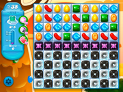Level 1512(t).png