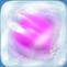 Purplecoloring(i1)