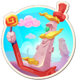 Toffee Island icon.png