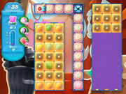 Level 1622(t)-2.png