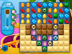 Level 1058(2).png