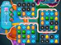 Level 2490
