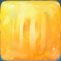 Orangestripev(h2)