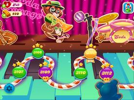 Cookie Club2.png
