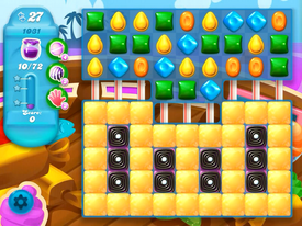 Level 1031(2).png