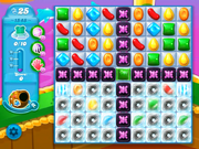 Level 1548(t4).png