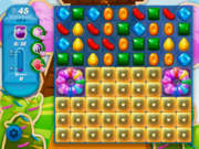 Level 494(t).png